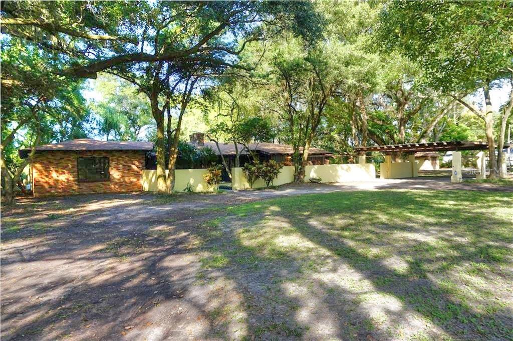 140 APRIL LANE Property Photo