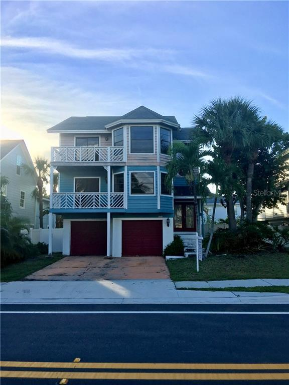 1404 PASS A GRILLE WAY Property Photo - ST PETE BEACH, FL real estate listing