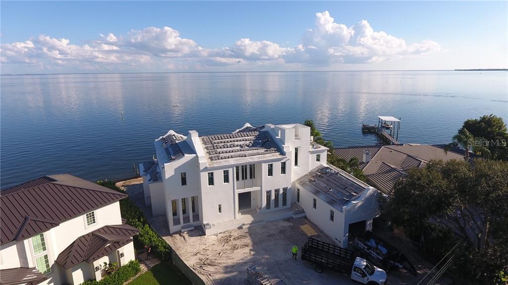 129 Bay Point Dr Ne Property Photo
