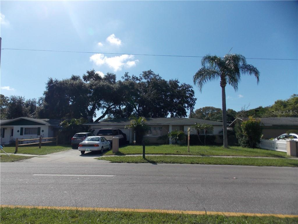 11128 102ND AVENUE Property Photo