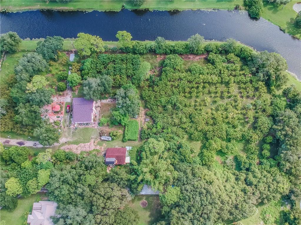9554 90TH AVENUE Property Photo - LARGO, FL real estate listing