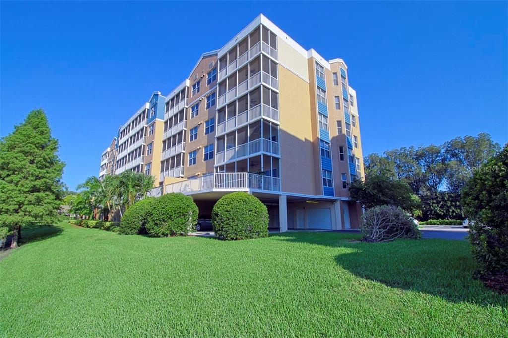 960 STARKEY RD #8204 Property Photo - LARGO, FL real estate listing