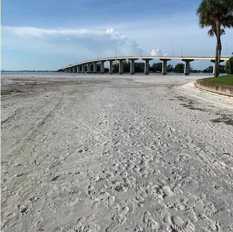 800 S Gulf View Boulevard #302 Property Photo