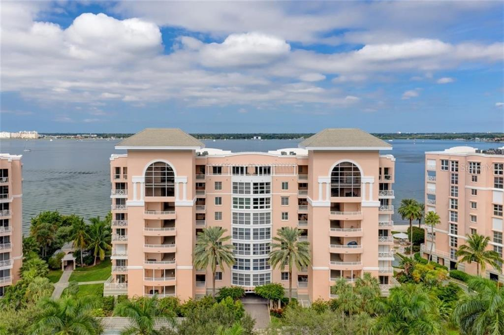 4963 BACOPA LN S #104 Property Photo - ST PETERSBURG, FL real estate listing