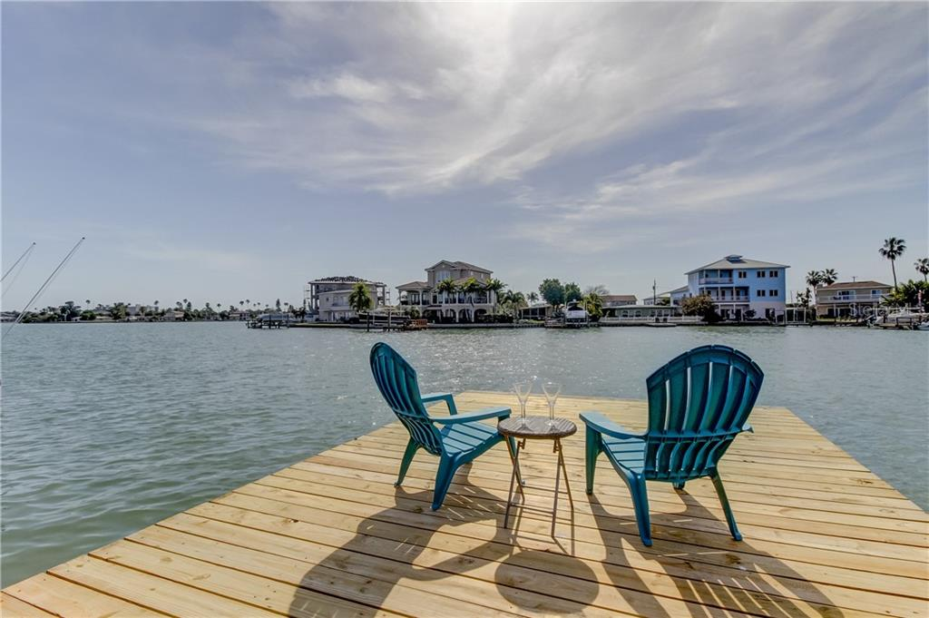 16012 5TH ST E Property Photo - REDINGTON BEACH, FL real estate listing