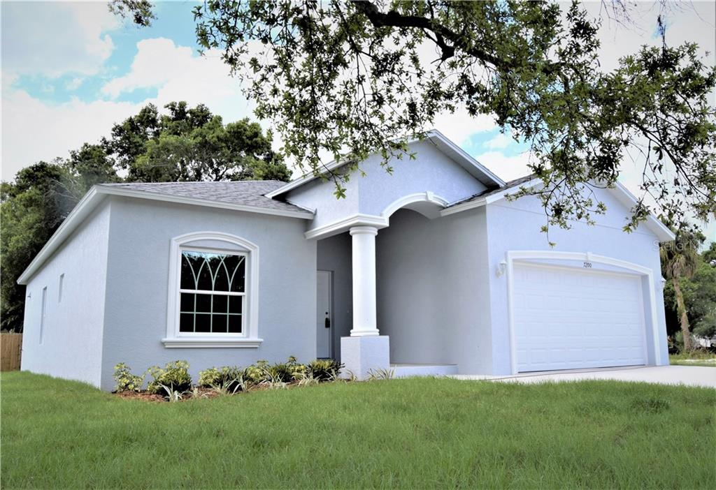 5749 78TH AVE N Property Photo - PINELLAS PARK, FL real estate listing