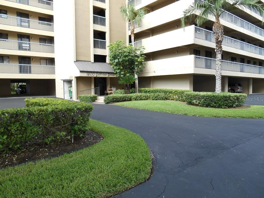 1822 GOLFVIEW DRIVE #1822 Property Photo