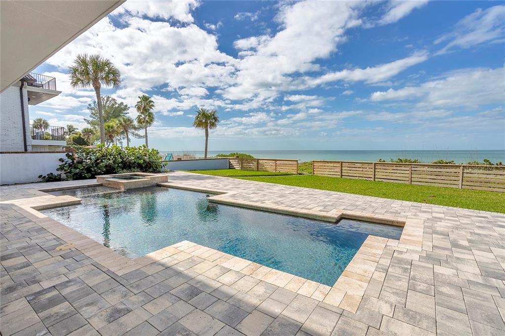 120 GULF BLVD, BELLEAIR SHORES, FL 33786 - BELLEAIR SHORES, FL real estate listing