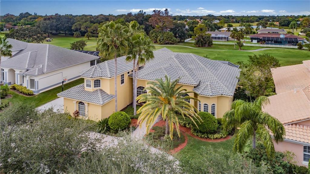 9254 SILVERTHORN ROAD Property Photo - SEMINOLE, FL real estate listing