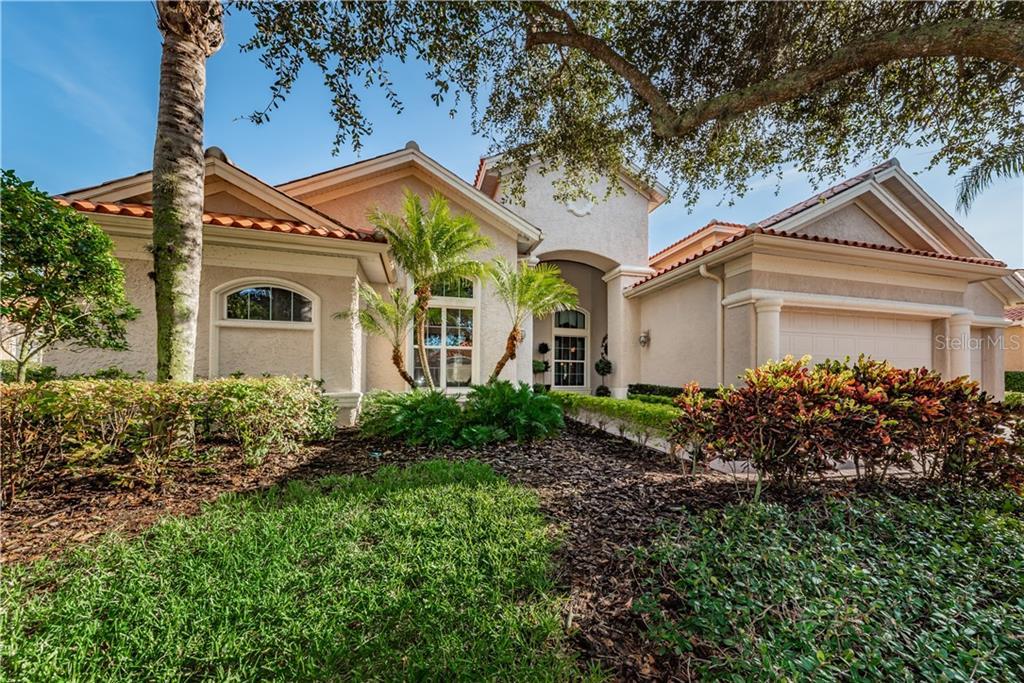 1150 TUSCANY DR Property Photo - TRINITY, FL real estate listing