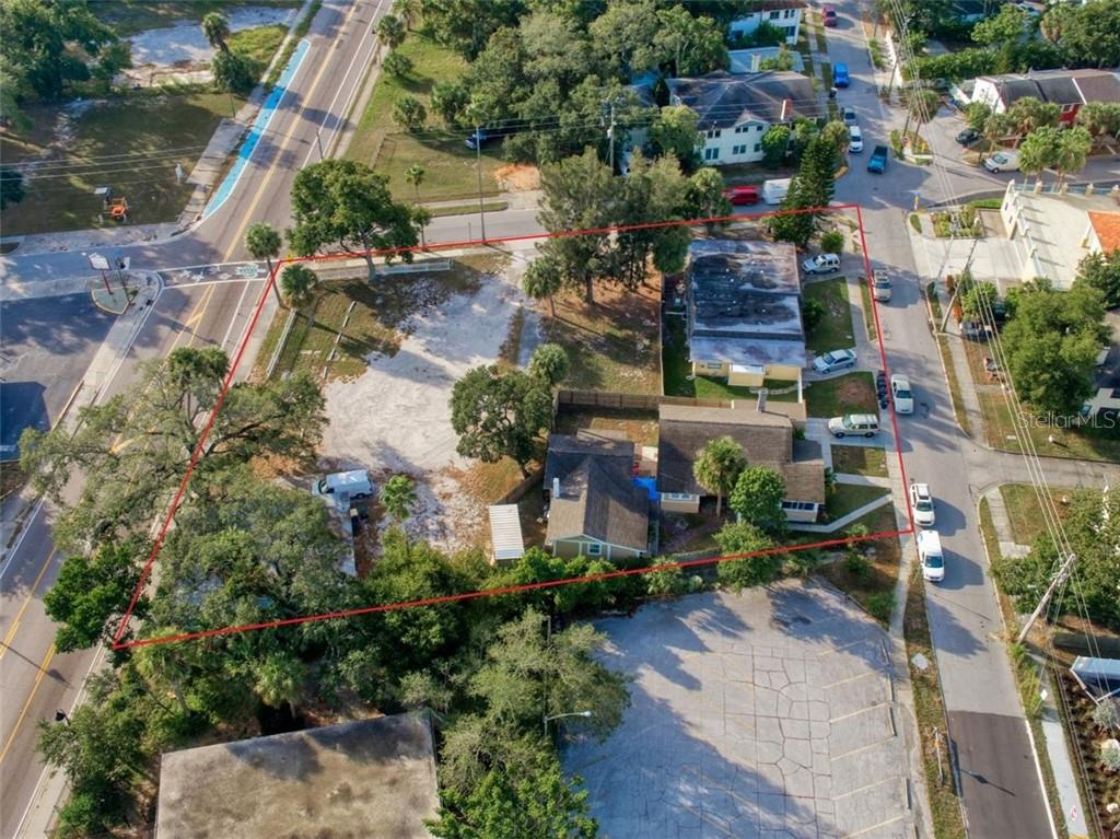 Property Photo - CLEARWATER, FL real estate listing