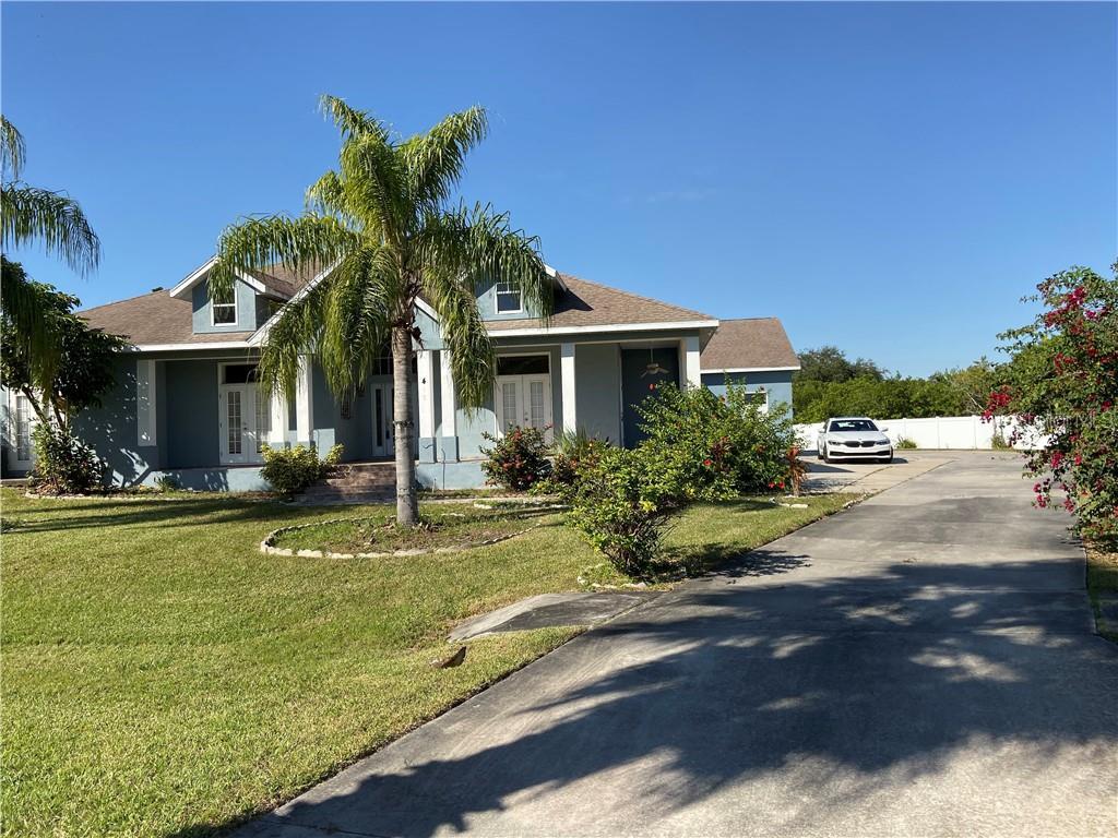 412 ISLAND CAY WAY Property Photo - APOLLO BEACH, FL real estate listing