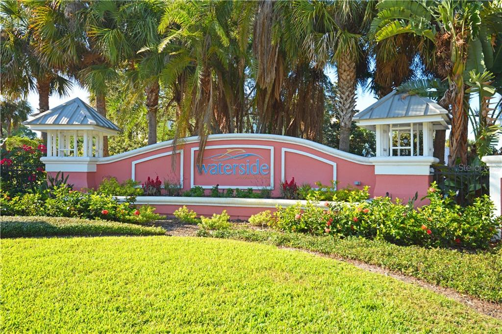 204 POMPANO DRIVE SE #D Property Photo