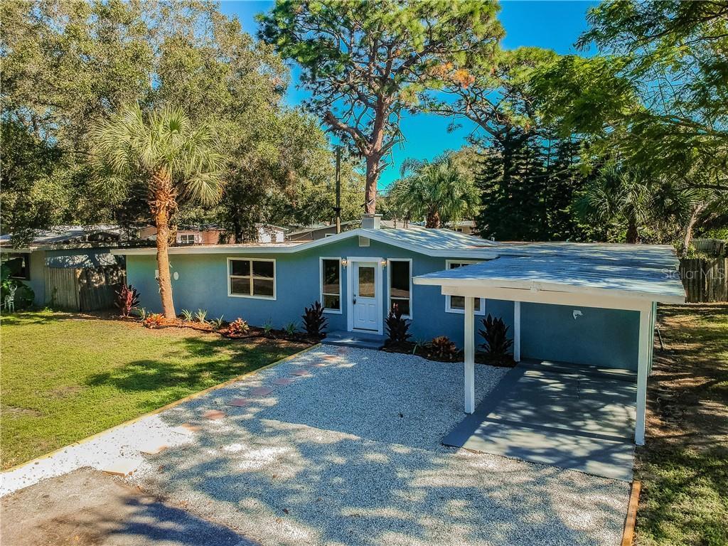 5201 72nd Way N Property Photo