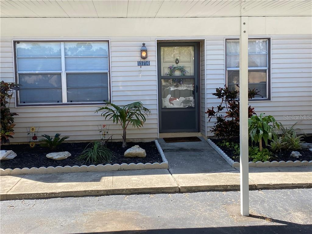 13714 Mission Oaks Boulevard #13714 Property Photo