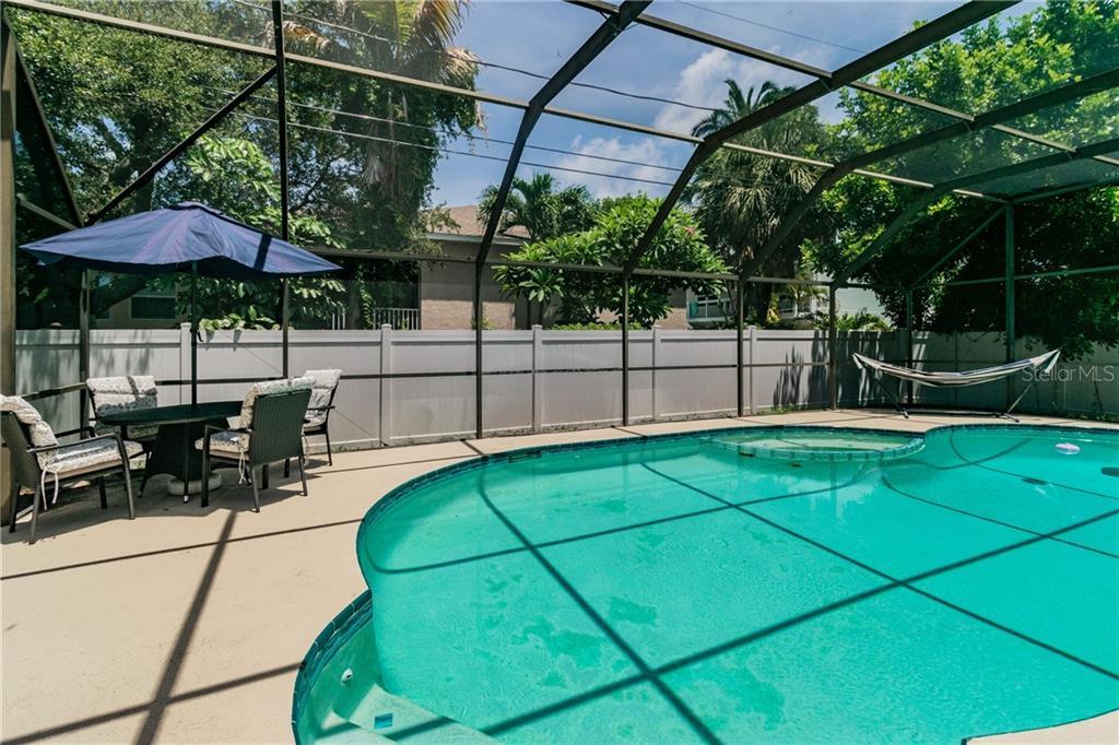 107 CAUSEWAY BLVD Property Photo - BELLEAIR BEACH, FL real estate listing