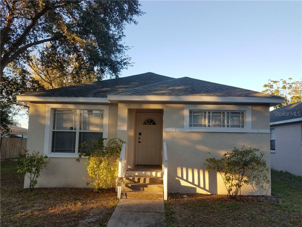4325 57TH AVE N Property Photo - ST PETERSBURG, FL real estate listing
