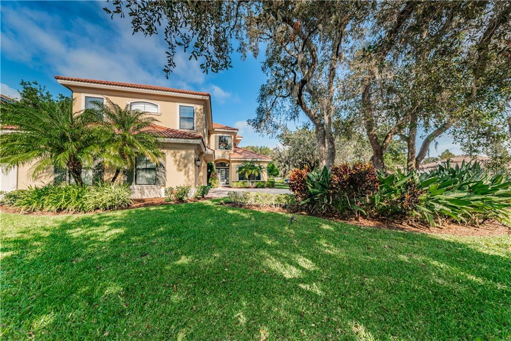 2676 3RD AVENUE S Property Photo - CLEARWATER, FL real estate listing