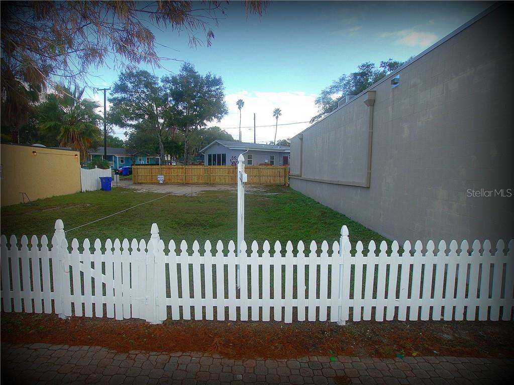 539 Main Street Property Photo