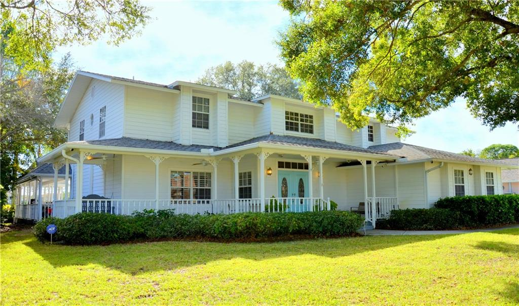 2612 HERON LN N Property Photo - CLEARWATER, FL real estate listing