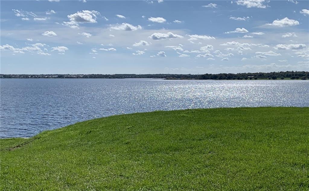 630 LARGOVISTA DR Property Photo - OAKLAND, FL real estate listing