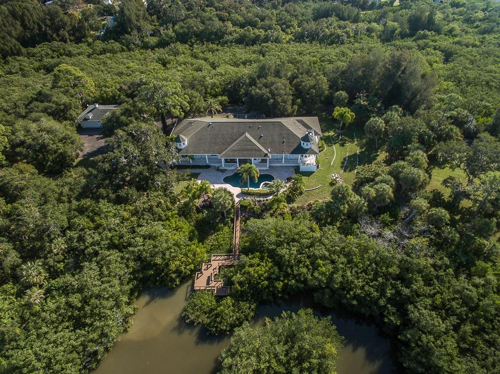 4731 Sanctuary Drive Property Photo
