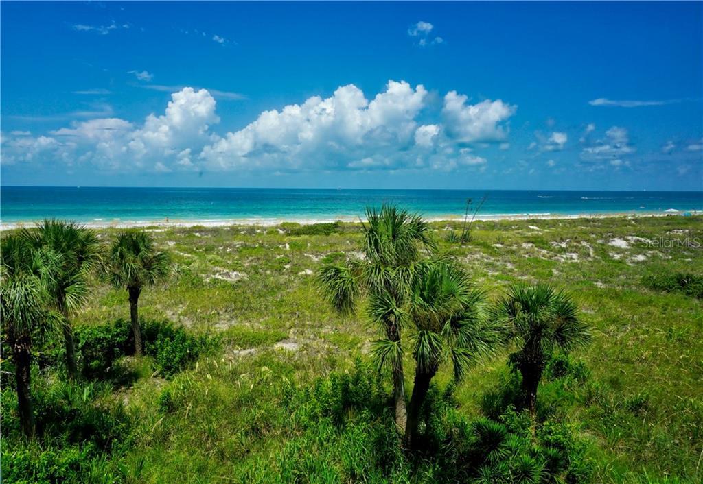 Saint Pete Beach Real Estate Listings Main Image