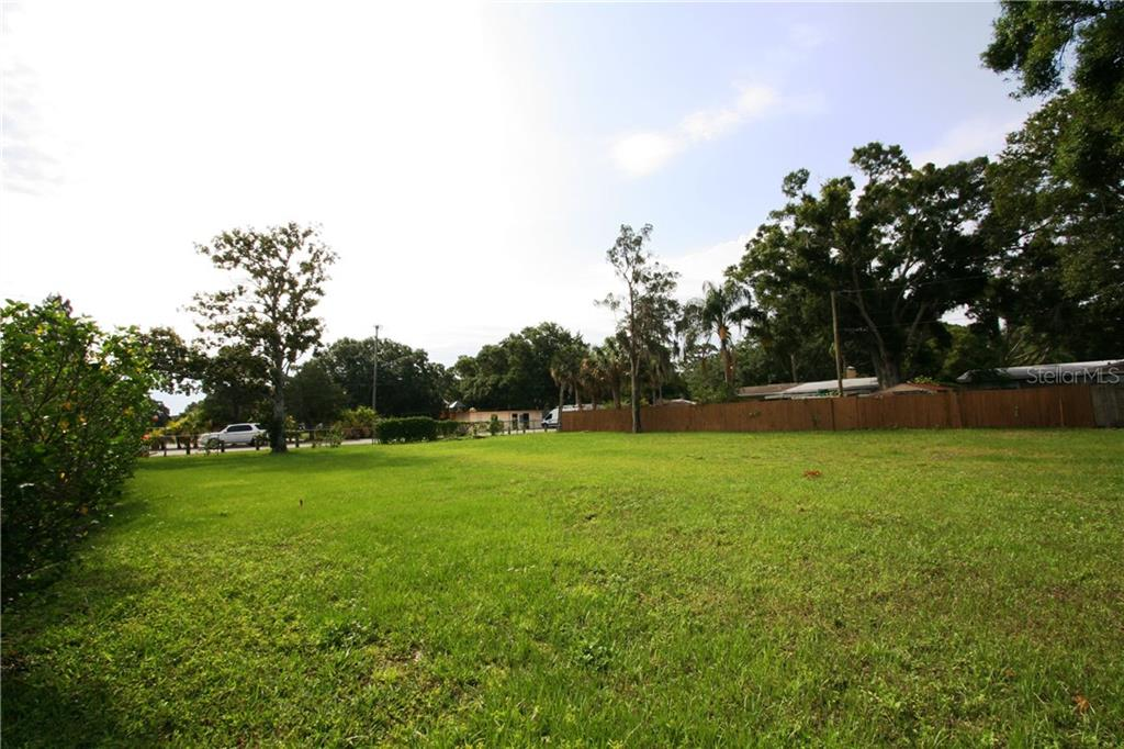 0 BRANDON AVE Property Photo - CLEARWATER, FL real estate listing