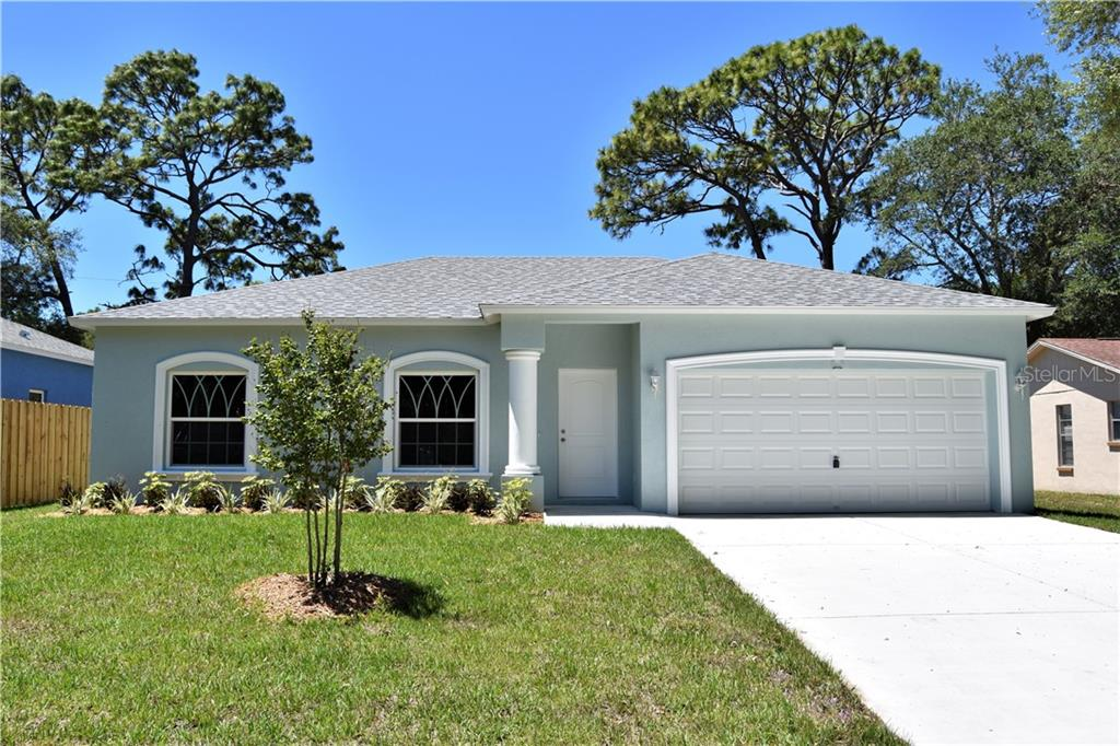 6120 107TH AVE N Property Photo - PINELLAS PARK, FL real estate listing