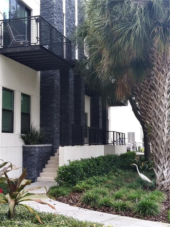 4810 W MCELROY AVENUE #18 Property Photo - TAMPA, FL real estate listing