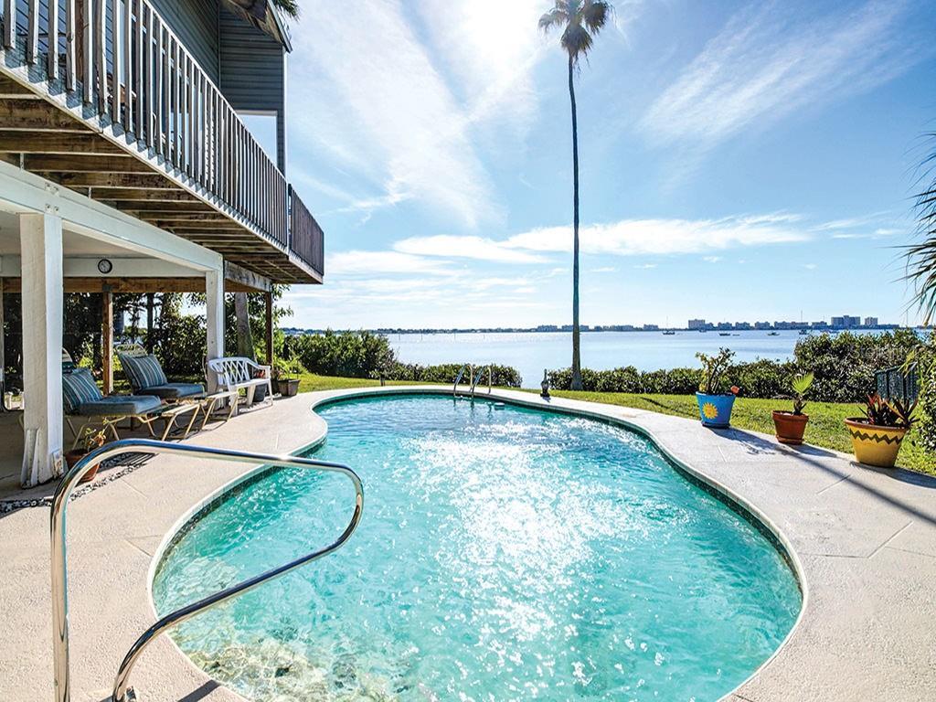 3108 YORK ST S Property Photo - GULFPORT, FL real estate listing