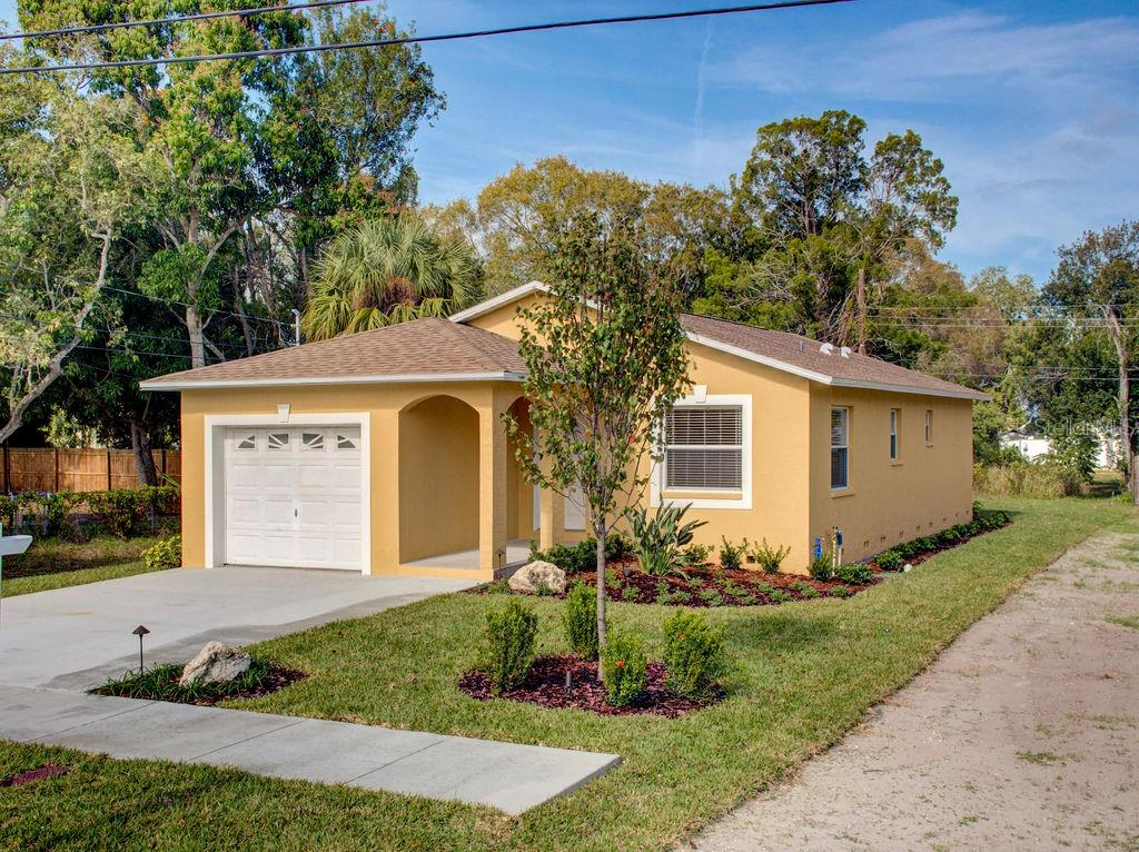 4355 56TH AVENUE N Property Photo - ST PETERSBURG, FL real estate listing