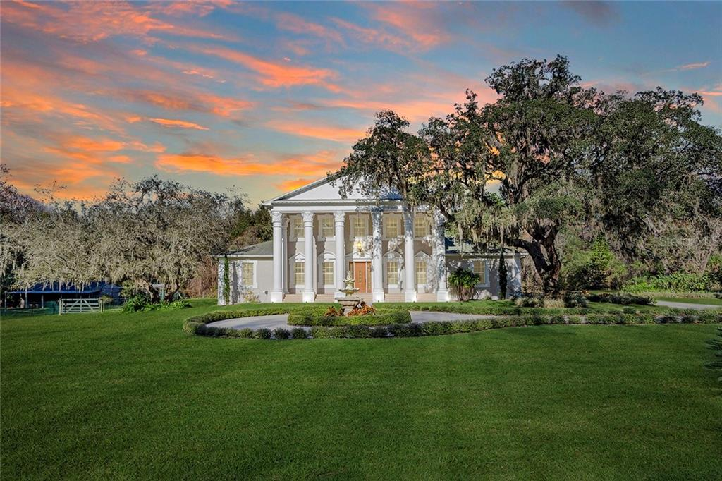 10169 Little Rd Property Photo