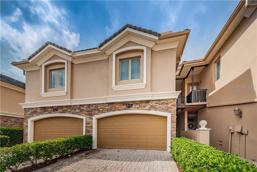 628 SAXONY BLVD #628 Property Photo - ST PETERSBURG, FL real estate listing
