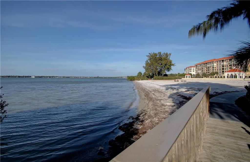 4780 DOLPHIN CAY LN S #404 Property Photo - ST PETERSBURG, FL real estate listing