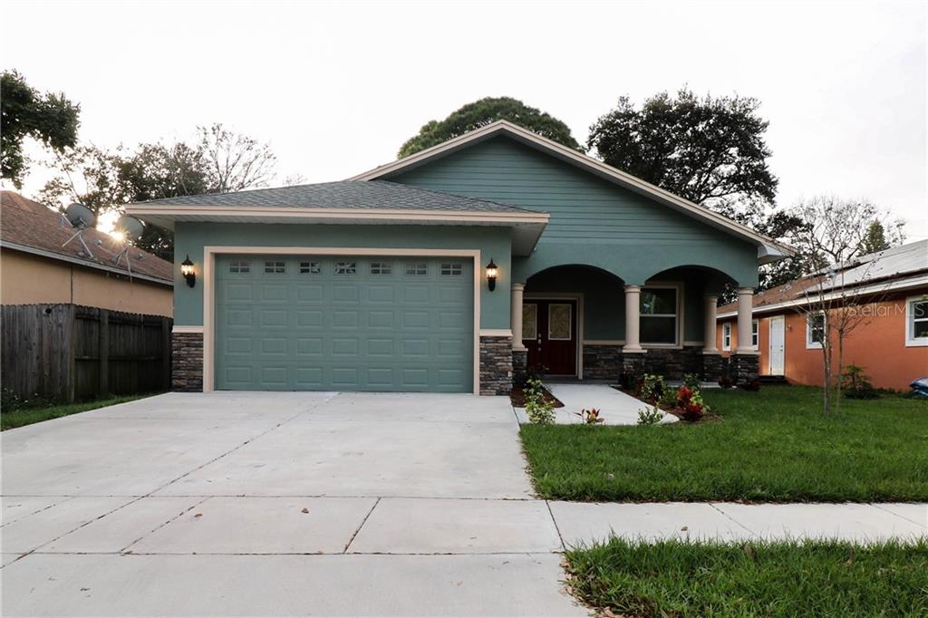 8114 52ND WAY N Property Photo - PINELLAS PARK, FL real estate listing