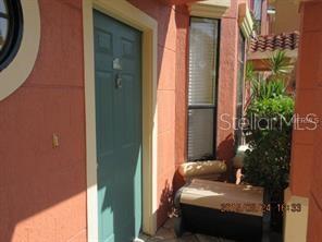2722 Via Tivoli #415b Property Photo