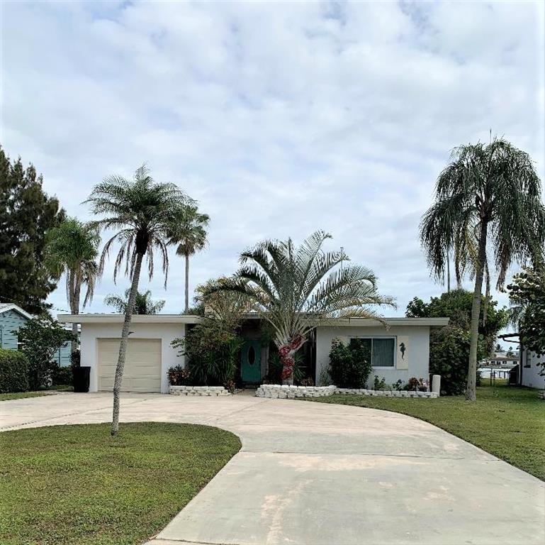 15507 REDINGTON DR Property Photo - REDINGTON BEACH, FL real estate listing