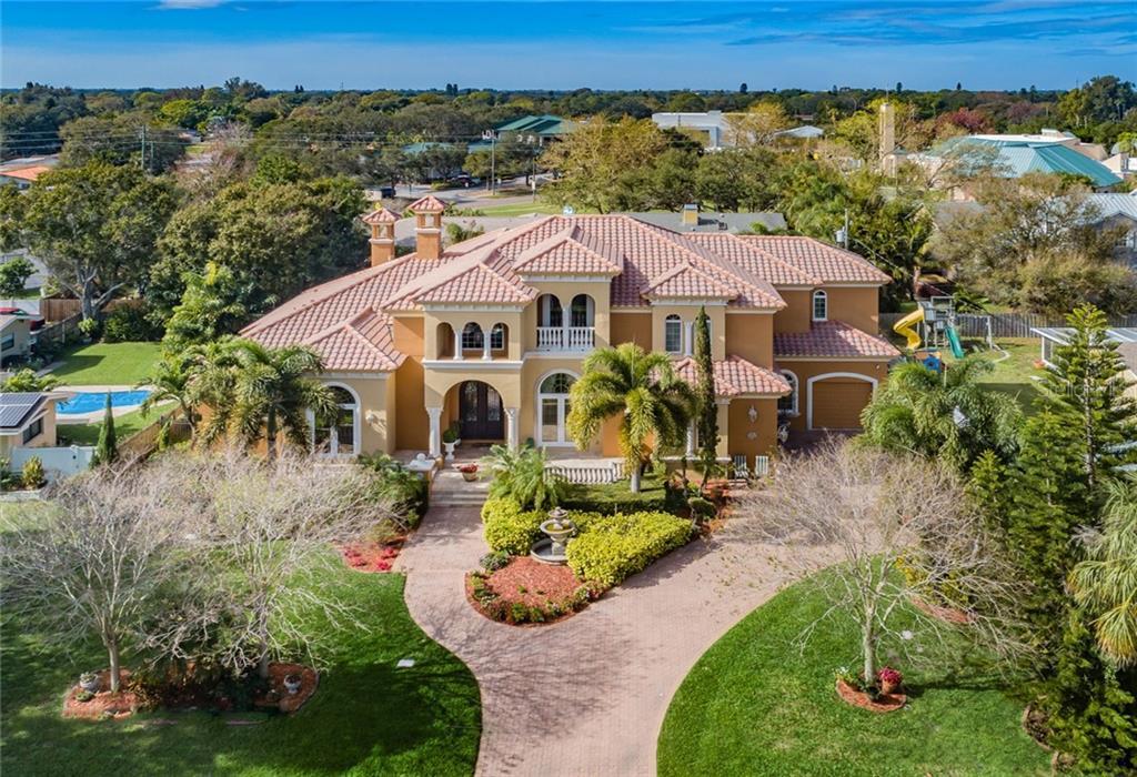 4400 BAYSHORE BLVD NE Property Photo - ST PETERSBURG, FL real estate listing