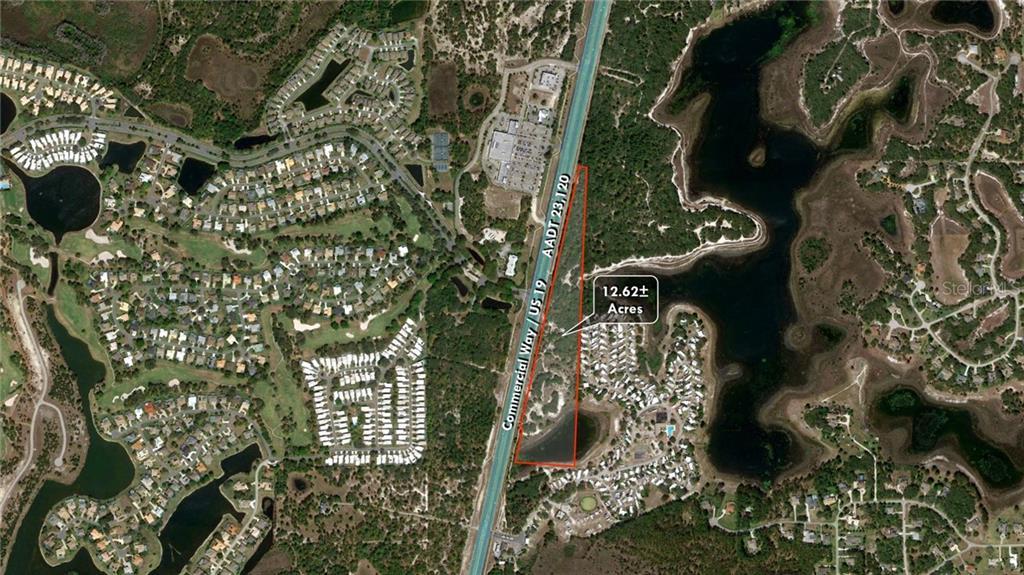 Property Photo - WEEKI WACHEE, FL real estate listing