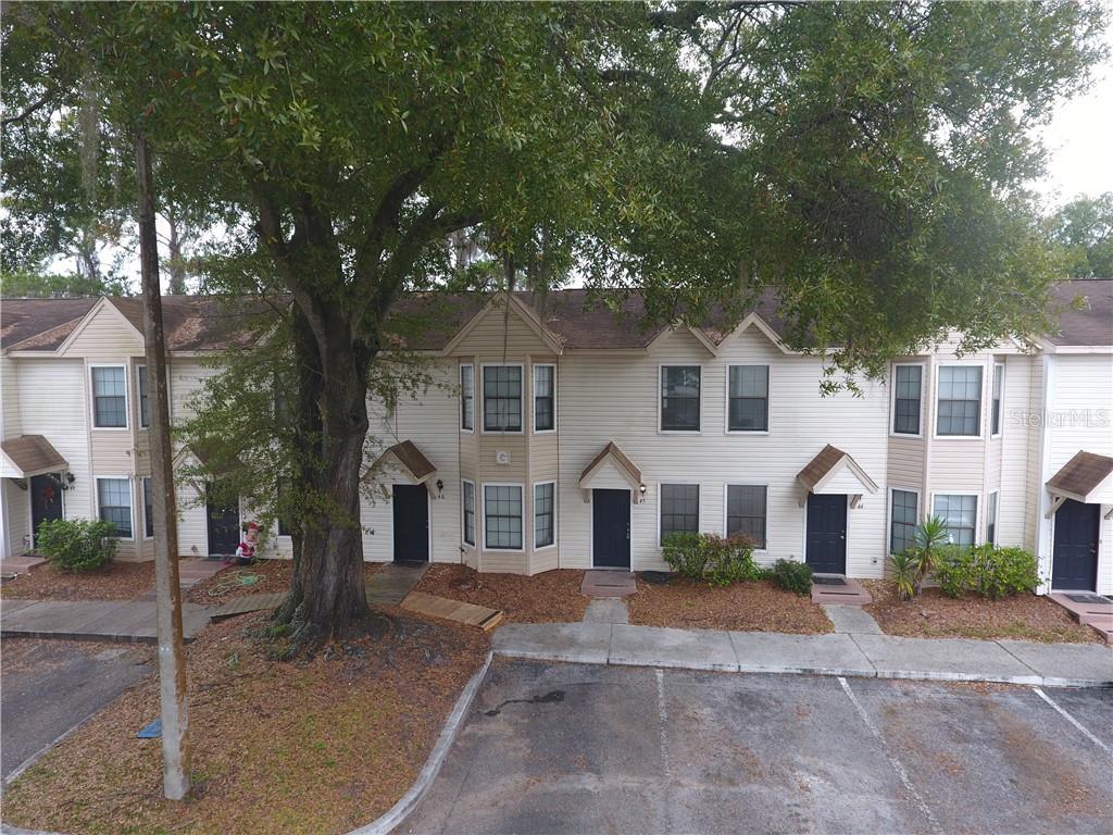 2302 MAKI RD #45 Property Photo - PLANT CITY, FL real estate listing