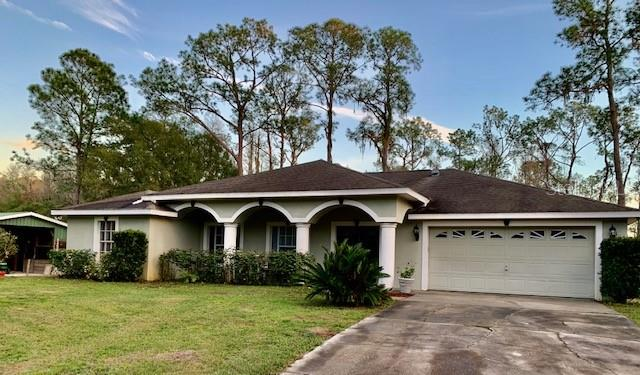 17736 DEERFIELD DR Property Photo - LUTZ, FL real estate listing