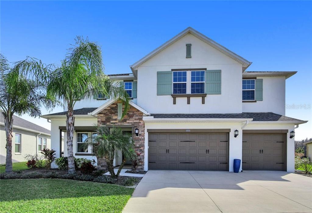 31828 Bourneville Terrace Property Photo