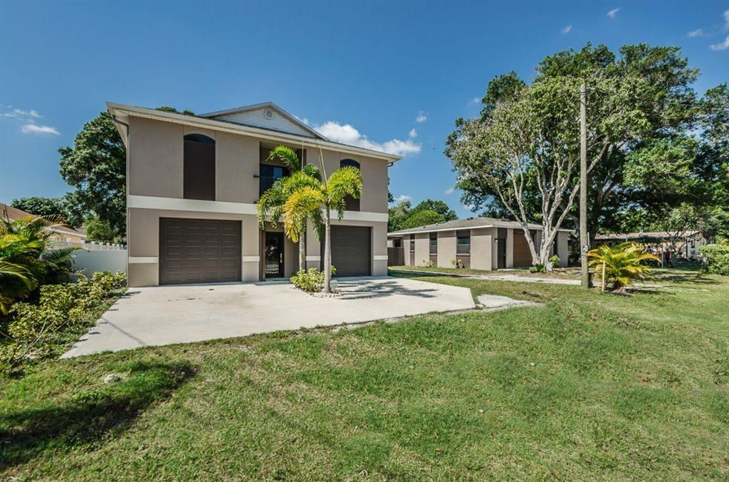 6260 143RD AVE N Property Photo - CLEARWATER, FL real estate listing