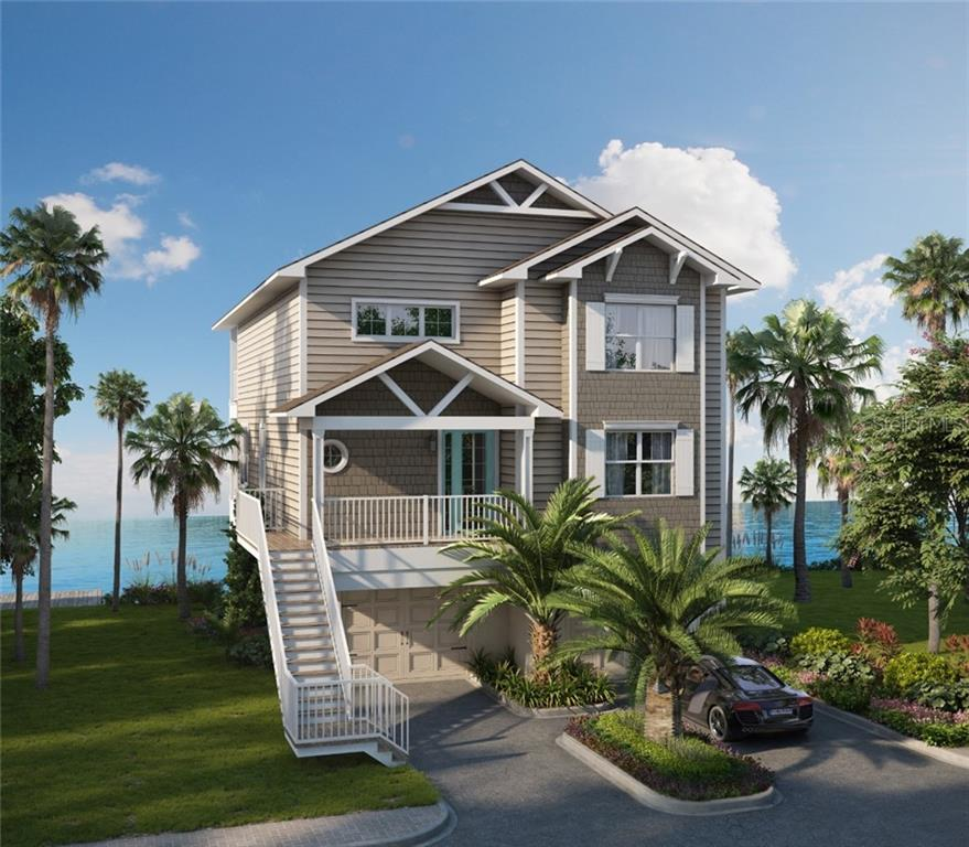 378 145TH AVENUE E Property Photo - MADEIRA BEACH, FL real estate listing