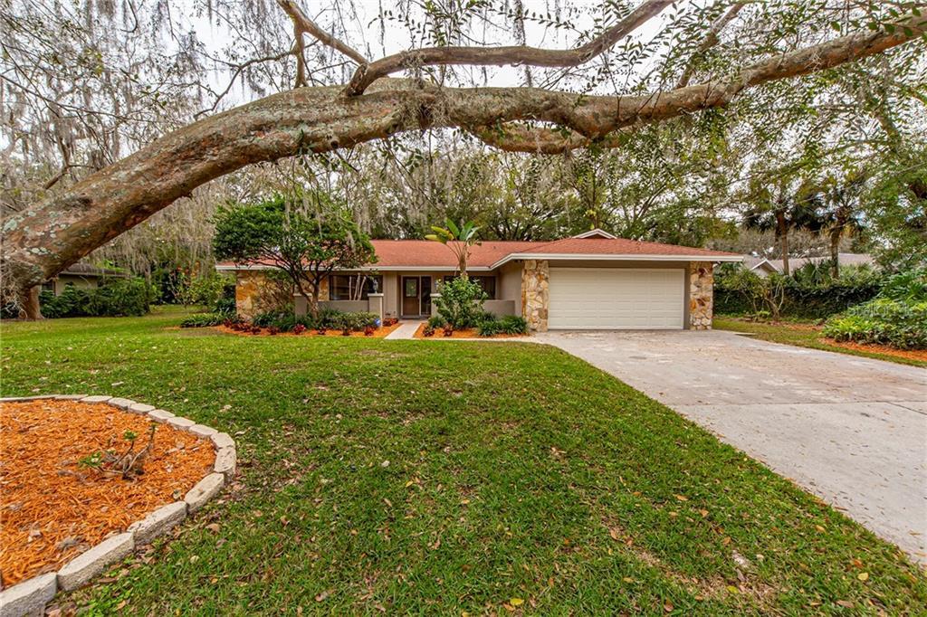 16101 ARMISTEAD LANE Property Photo - ODESSA, FL real estate listing