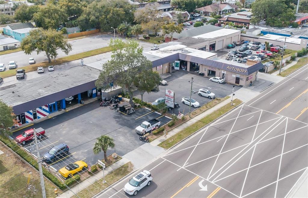 1141 Court Street Property Photo