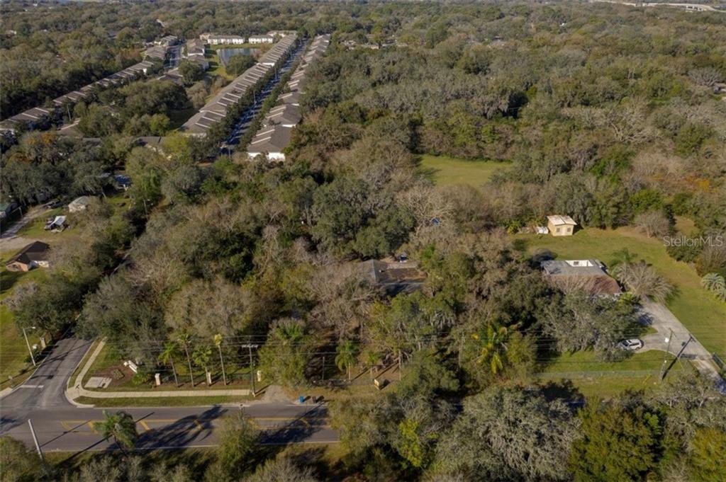4806 N FALKENBURG ROAD Property Photo - TAMPA, FL real estate listing
