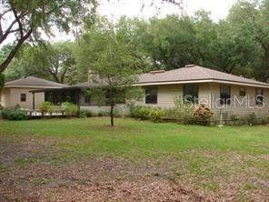 3301 MEANDER LANE Property Photo