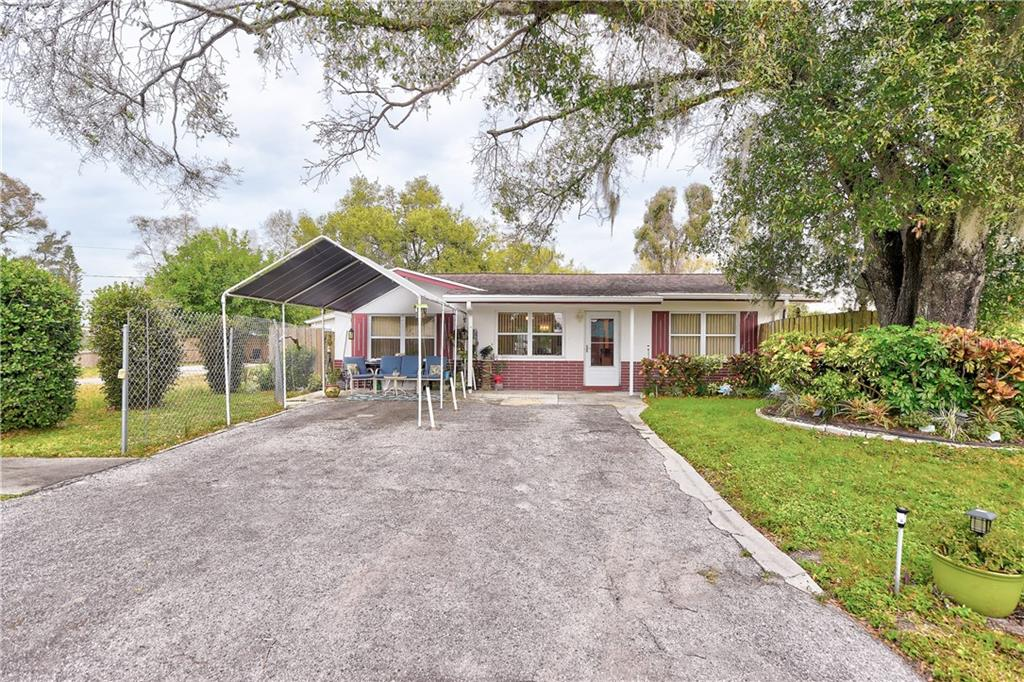2401 52ND AVE N Property Photo - ST PETERSBURG, FL real estate listing